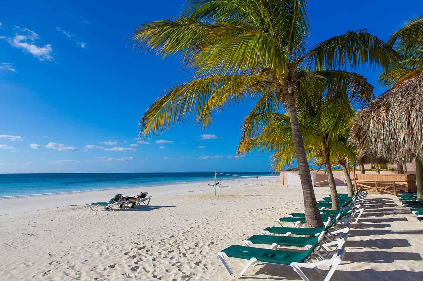 Island Seas Resort image