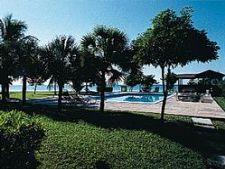 Mayfield Beach & Tennis Club image
