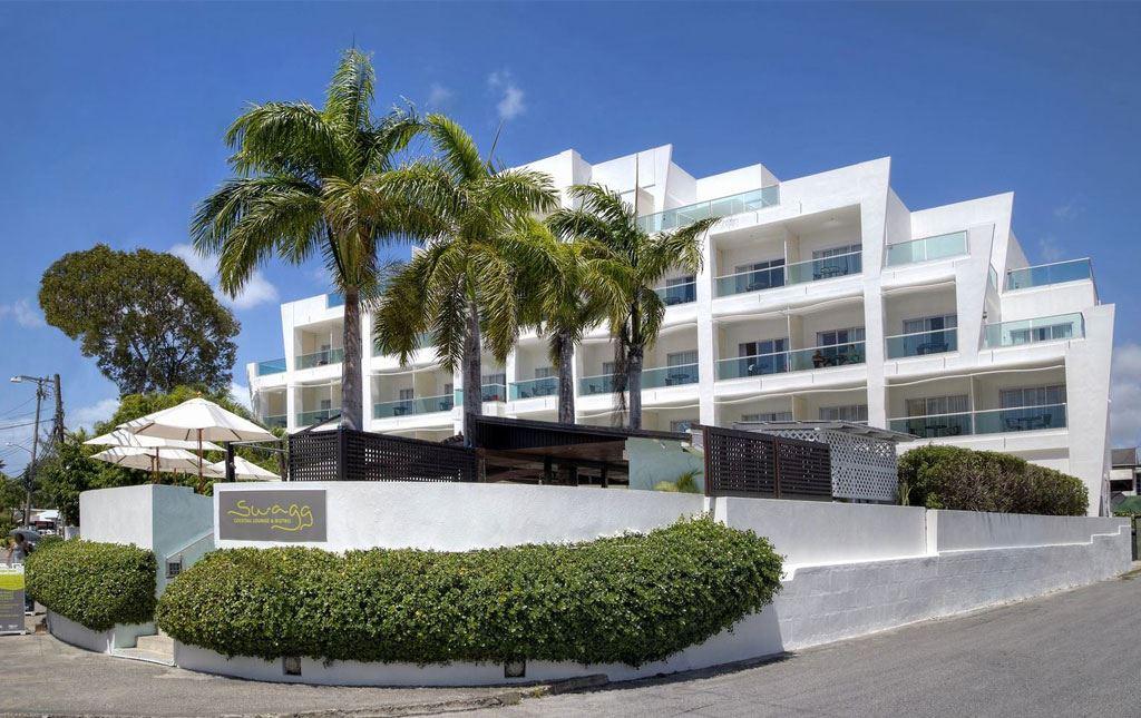 South Beach Barbados image