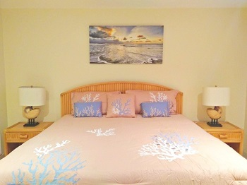 7 Mile Beach Resort image