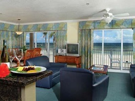 Grand Caymanian Resort image