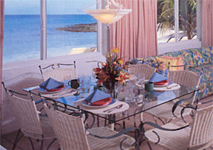 Coral Sands Resort image