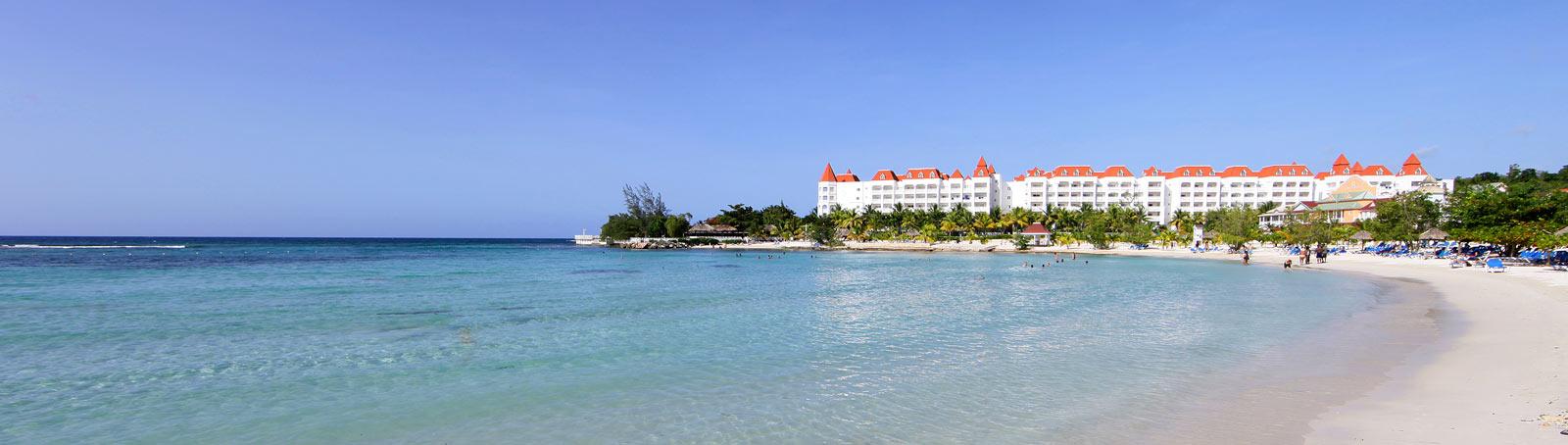 Gran Bahia Principe Runaway Bay image