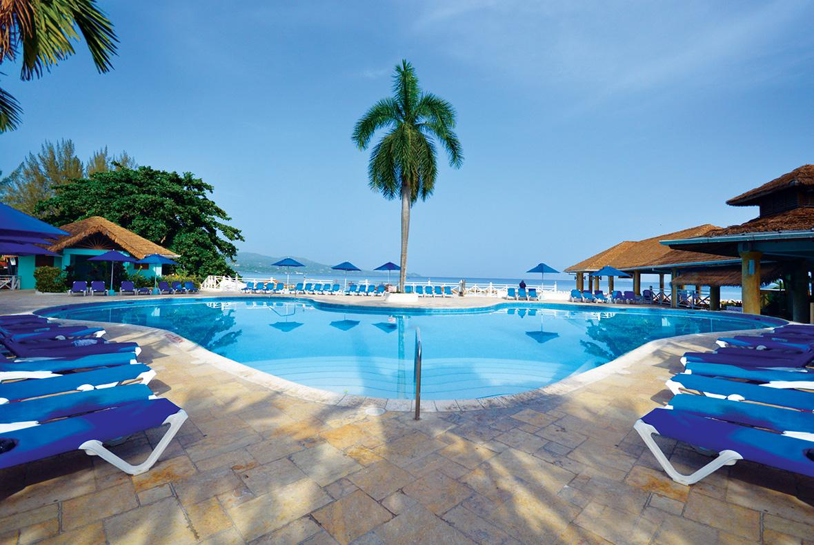 Sunscape Splash Montego Bay Sunset Beach Timeshare Users
