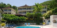 Relax Resort image