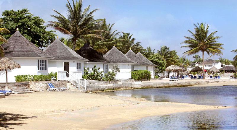 ROYAL DECAMERON CLUB CARIBBEAN image