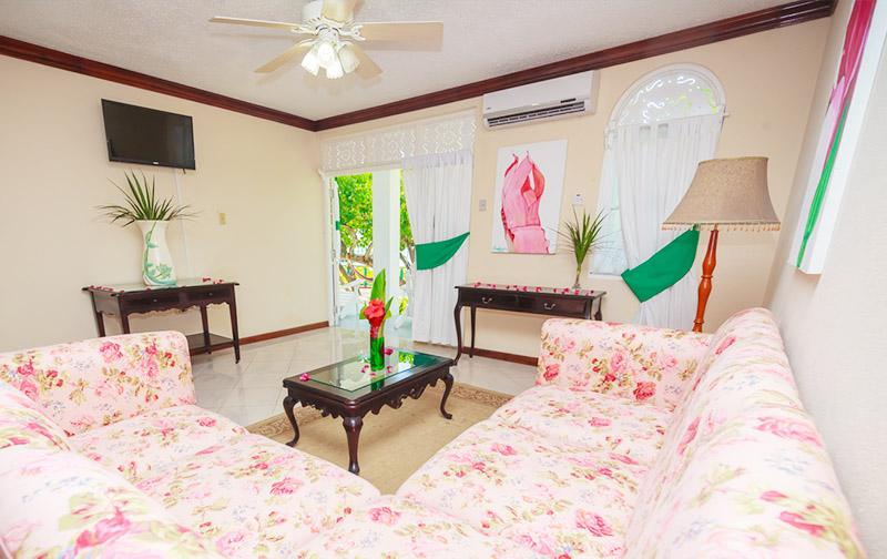 Franklyn D. Resort image