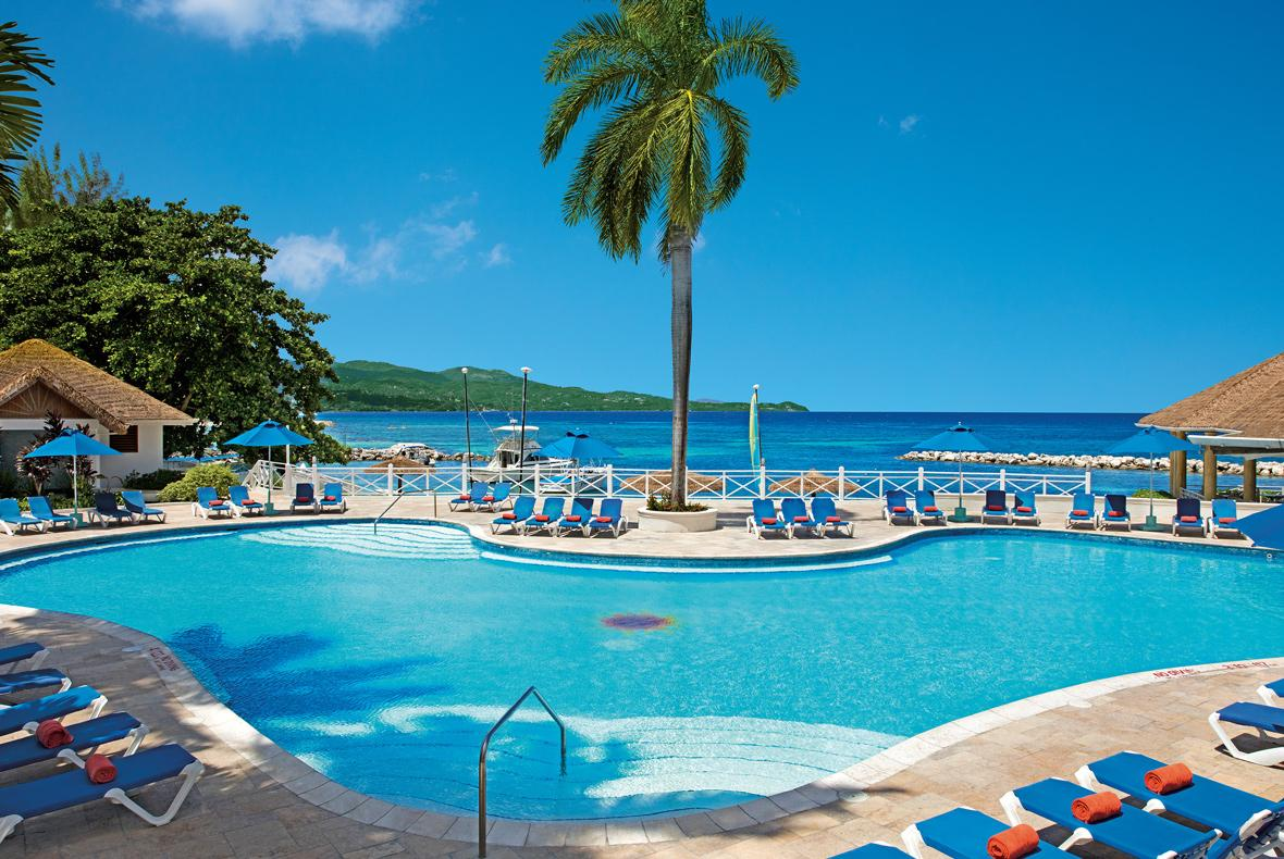 Sunscape Cove Montego Bay image