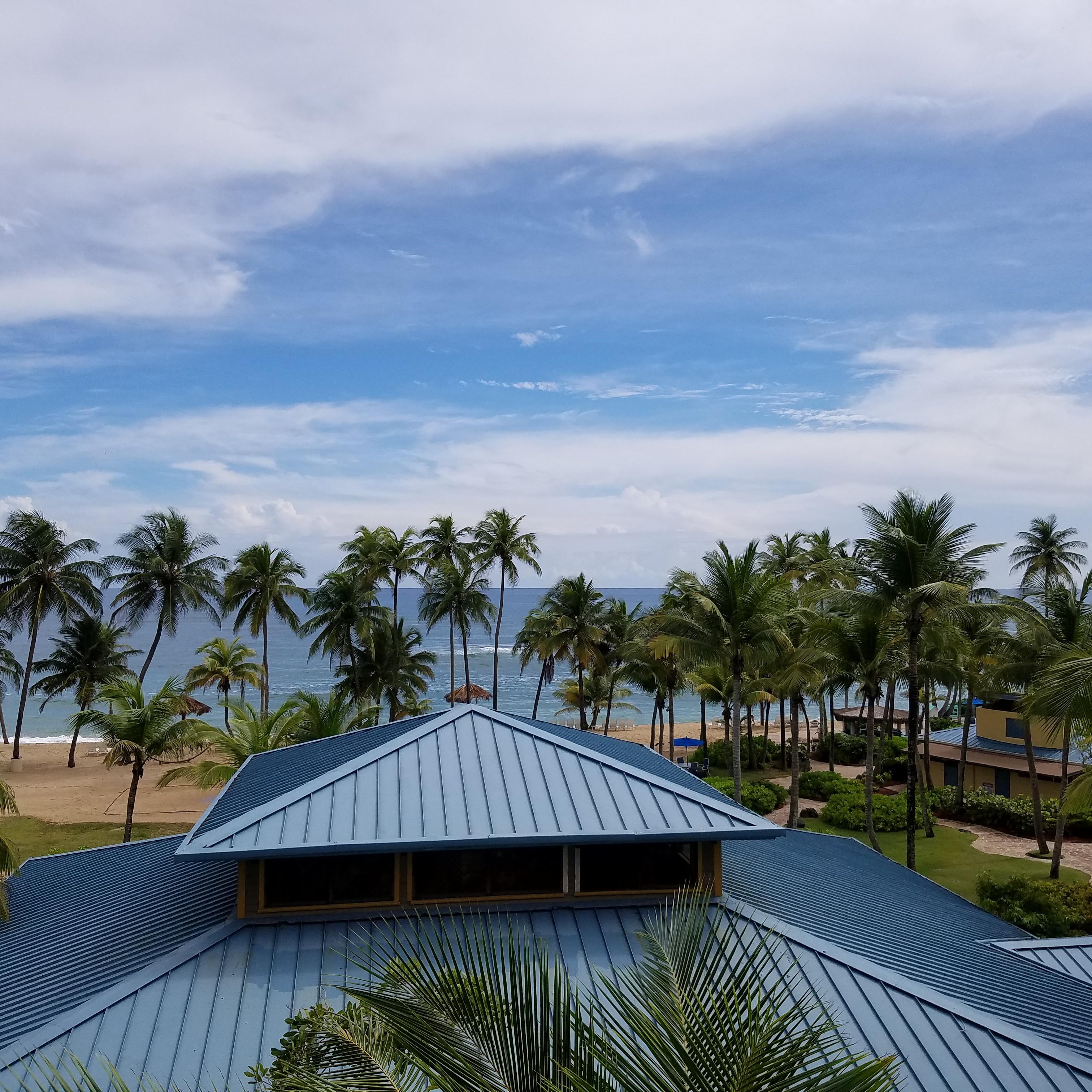 Hyatt Hacienda del Mar image