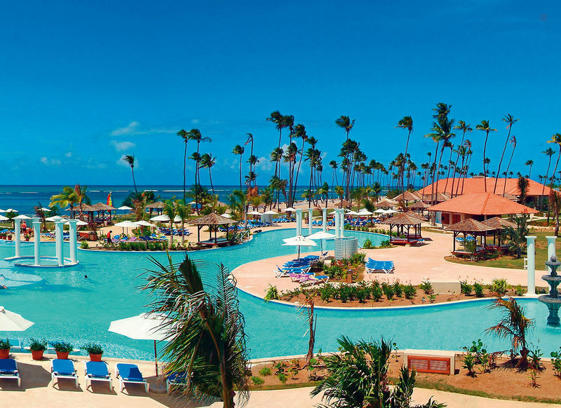 Caribbean Puerto Rico Timeshare Resort Ratings And