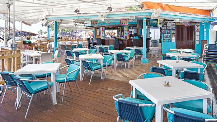 Diamond Resorts -  Flamingo Beach Resort image