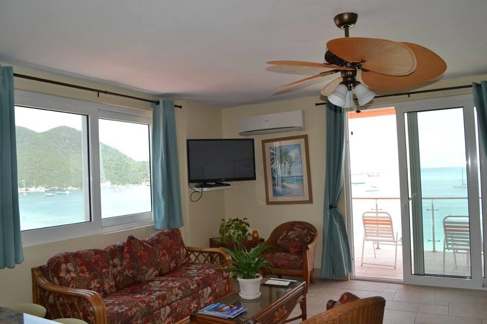 Sea Palace Sint Maarten image
