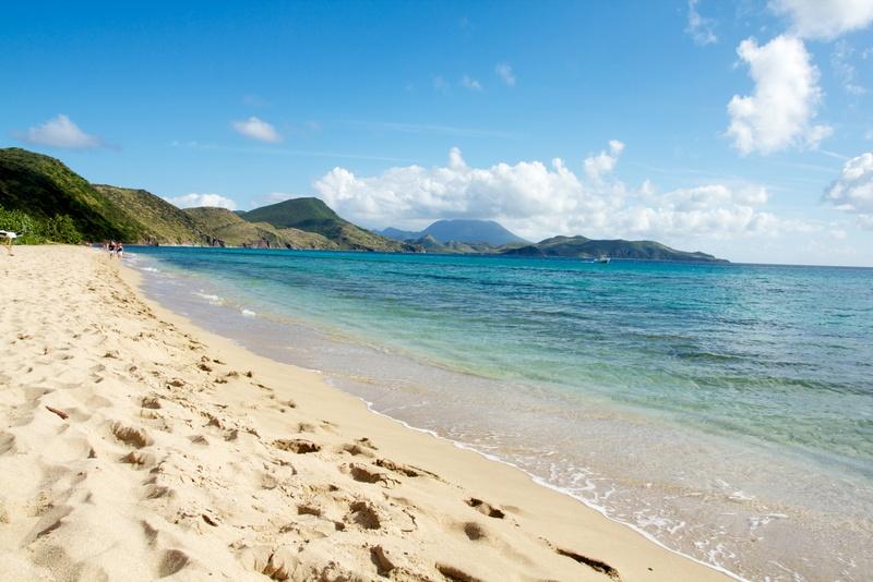Carambola Beach Resort Timeshare Users Group