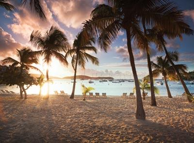 Worldmark Elysian Beach Resort Image