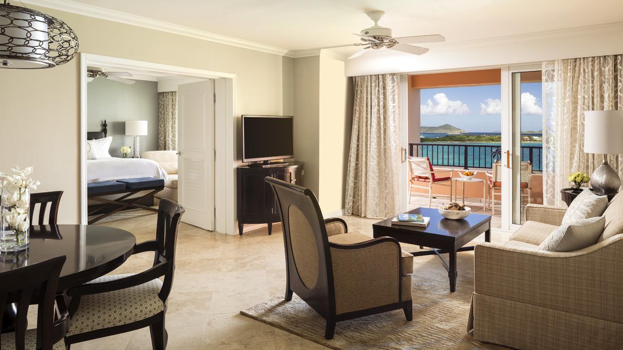 Ritz Carlton St. Thomas image