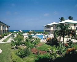 Royal Palm Beach Club-Belize image