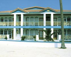 Villas at Banyan Bay image