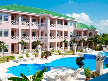 Grand Colony Island Villas image