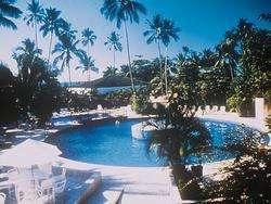 Jaco Beach Hotel & Club image