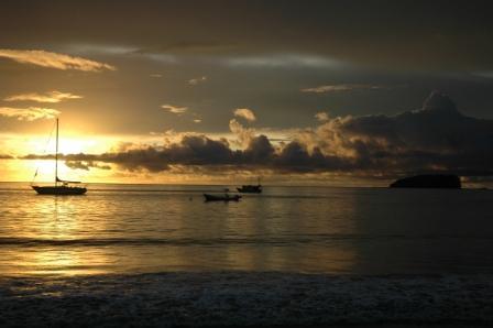 Bahia Turquesa Residences - (prev Coco Sunset Vacation Club) image