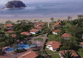 Villas Playa Sámara image