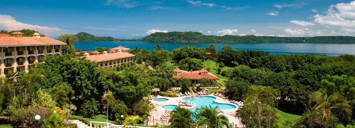 Occidental Grand Papagayo image