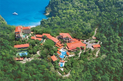 Parador Resort and Spa (hotel parador) image