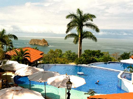 Parador Resort and Spa (hotel parador) image