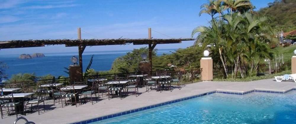 Villas Sol Hotel And Beach Resort Image