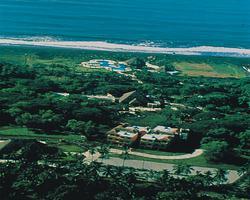 Villas del Pacifico image