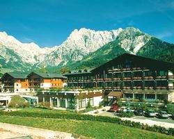 Marco Polo Club Alpina image