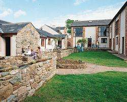 Whitbarrow Village (Seasons Holidays) image