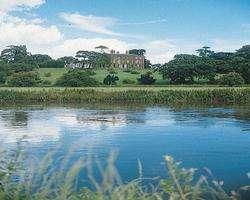 Diamond Resorts - Wychnor Park Country Club image