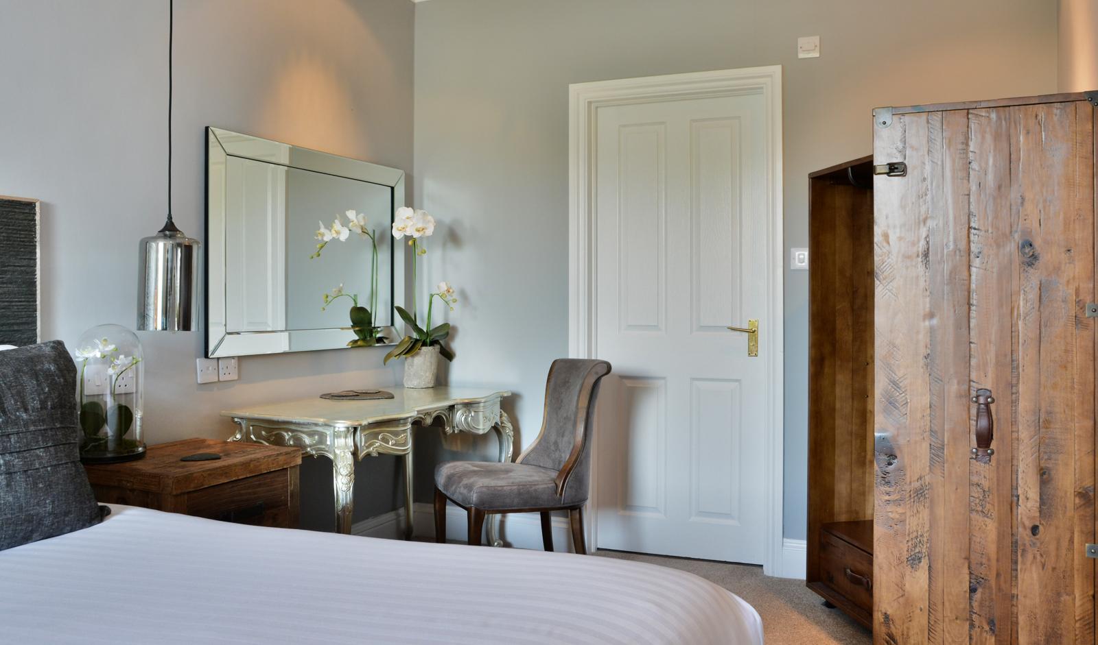 Burnside Hotel & Spa image