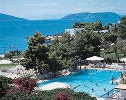 Porto Hydra Hotel image