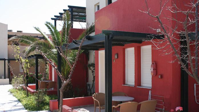 Leoniki Residence image