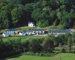 Melfort Village image