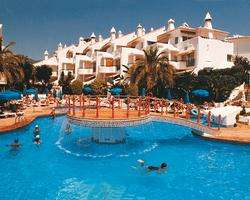 Diamond Resorts - Sahara Sunset image