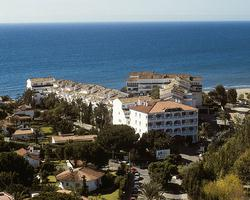 Heritage Resorts Club Playa Real image