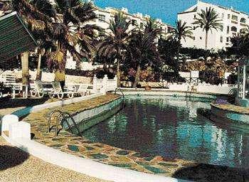 Macdonald Dona Lola Resort image