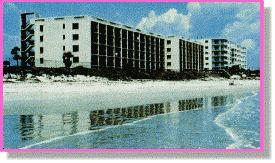 Ocean Landings Resort and Racquet Club image