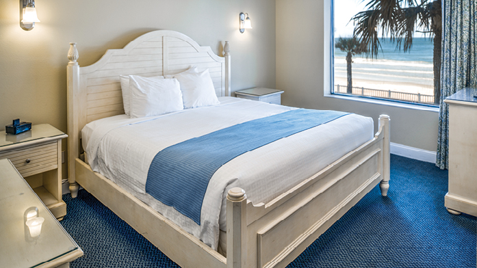 Diamond Resorts Cove On Ormond Beach image