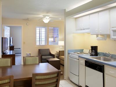 Bluegreen Casa del Mar Beach Resort image