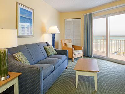 Bluegreen Fantasy Island Resort II image