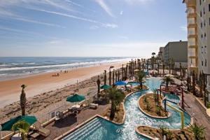 Diamond Resorts Cove On Ormond Beach image