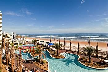 Diamond Resorts Cove On Ormond Beach