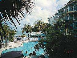 Galleon Resort image