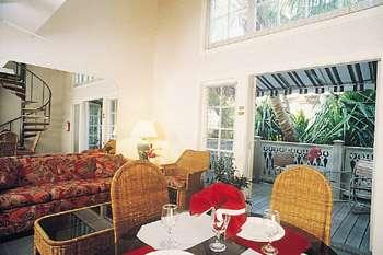 Banyan Resort image