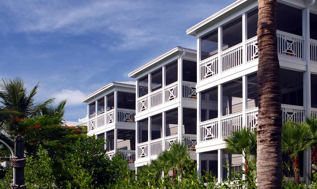 Hyatt Beach House Resort image
