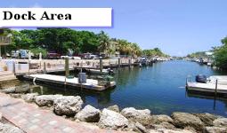 port largo villas resort